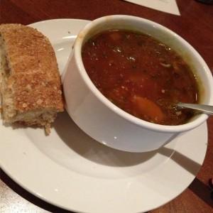 Delicious-Soup-copy