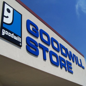 GOODWILL_01