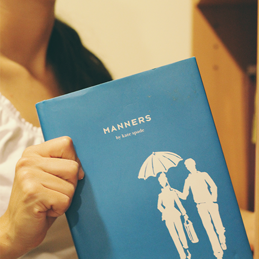 Manners_Book