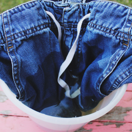 03_Jeans (1)