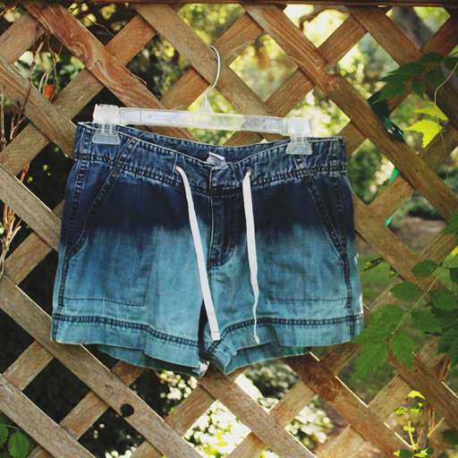 04_Jeans (1)