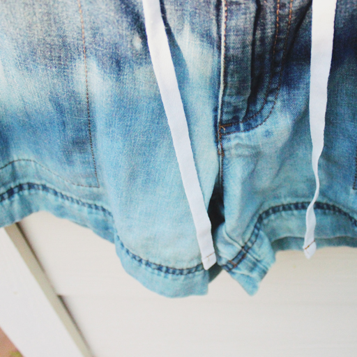 05_Jeans (1)