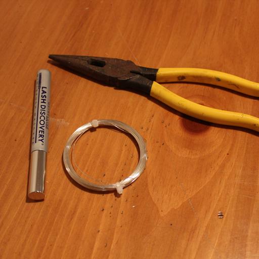 DIY Wire Rings_1