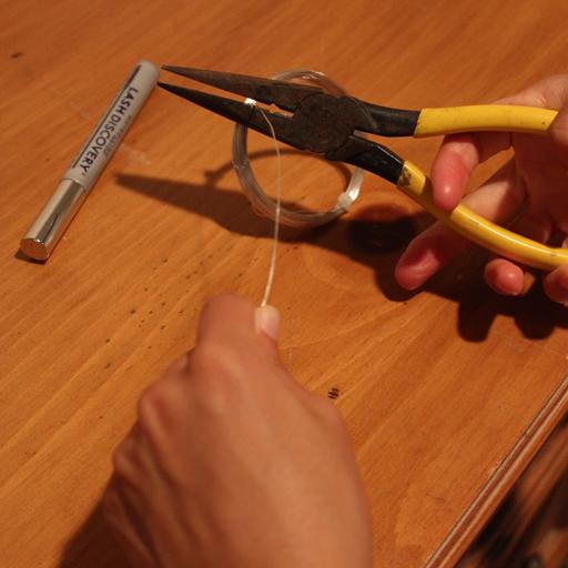 DIY Wire Rings_2