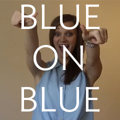Blue_Thumbnail