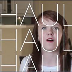 Haul_Thumbnail