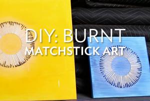 Matches_SiteThumbnail