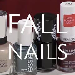 Nails_Thumbnail
