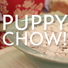 PuppyChow_Thumbnail