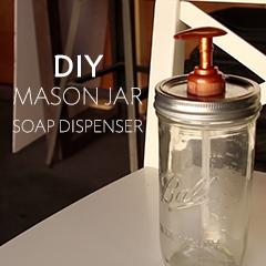SoapDispenser_Featured