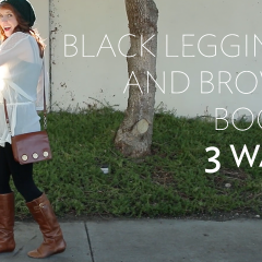 BlackLeggingsAndBoots_Thumbnail