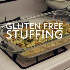 GlutenFReeStuffing_Thumbnail