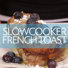 FrenchToast_SITE