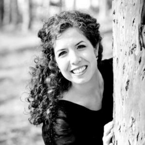 Lauren_Featured