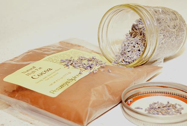 Lavender_Coco