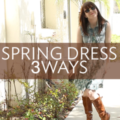 SpringDress_Site