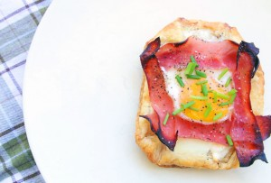 BreakfastTart_Featured
