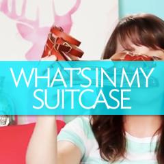 Suitcase_Site