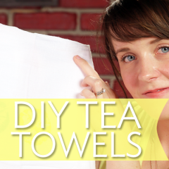 DIYTowels_Site