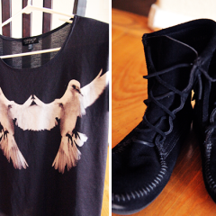 Thrifted_Featured