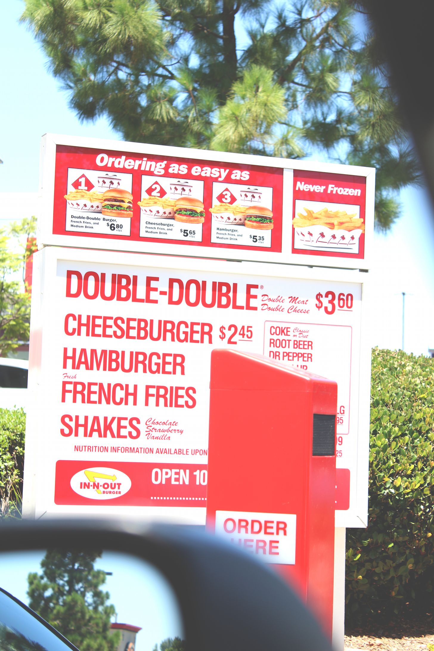 InNOut_1
