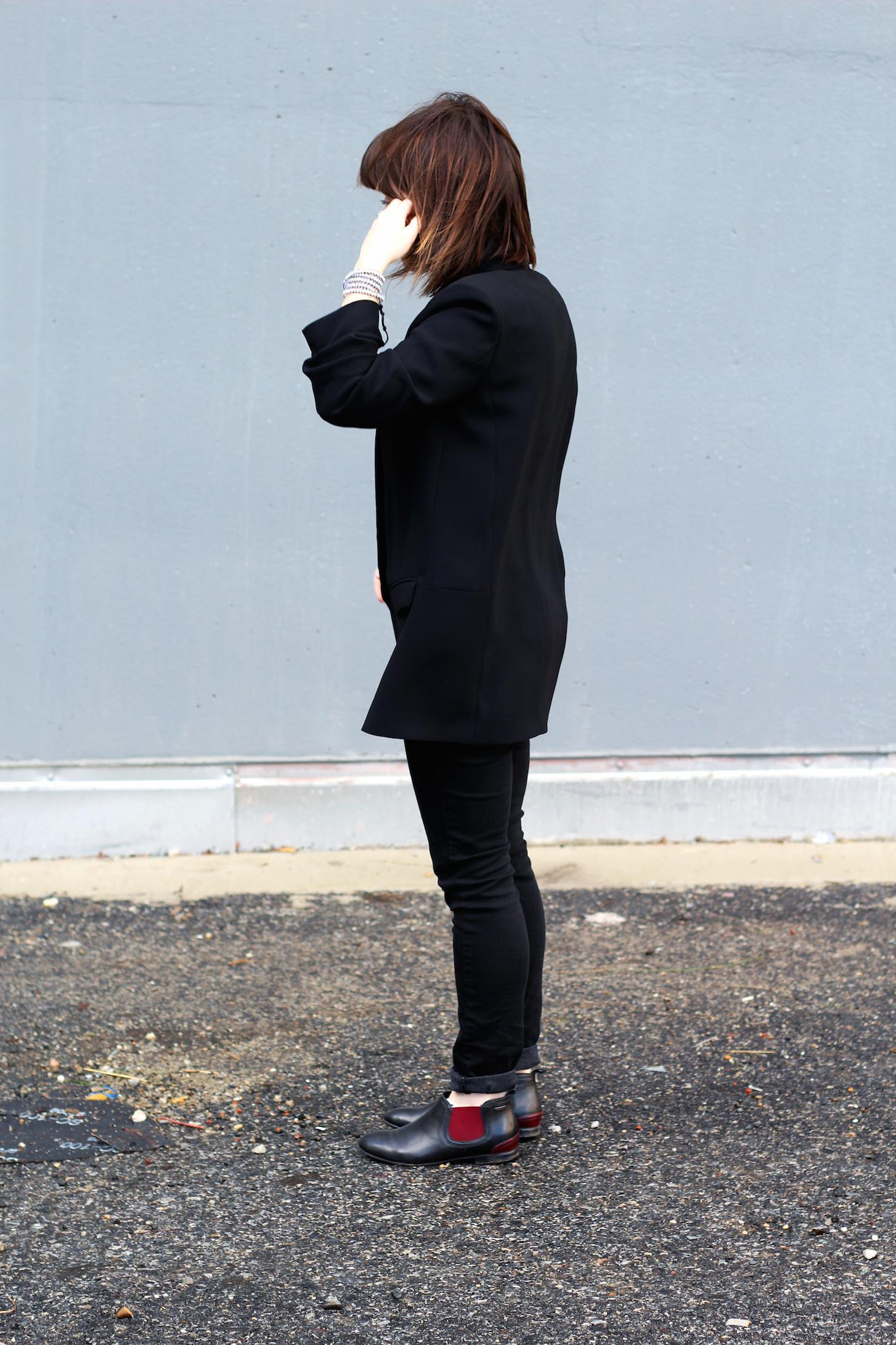 VictoriaEmerson_1