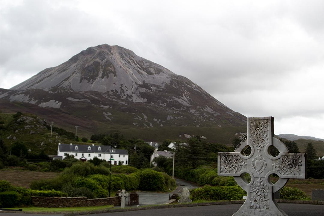 IrelandBlog_2